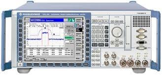 R&S CMU200